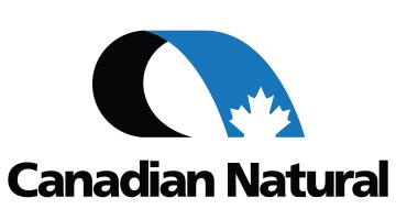 Canadian Natural